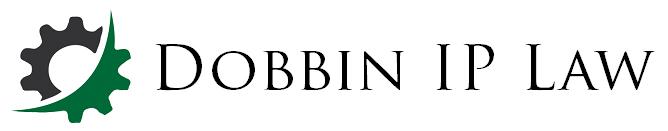 Dobbin IP Law P.C.